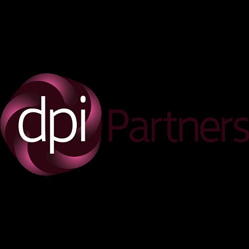 DPIPartners.com