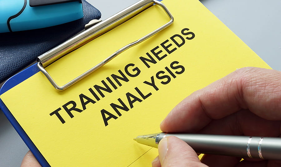 SEO Training Programs by Armament Solutions Limited