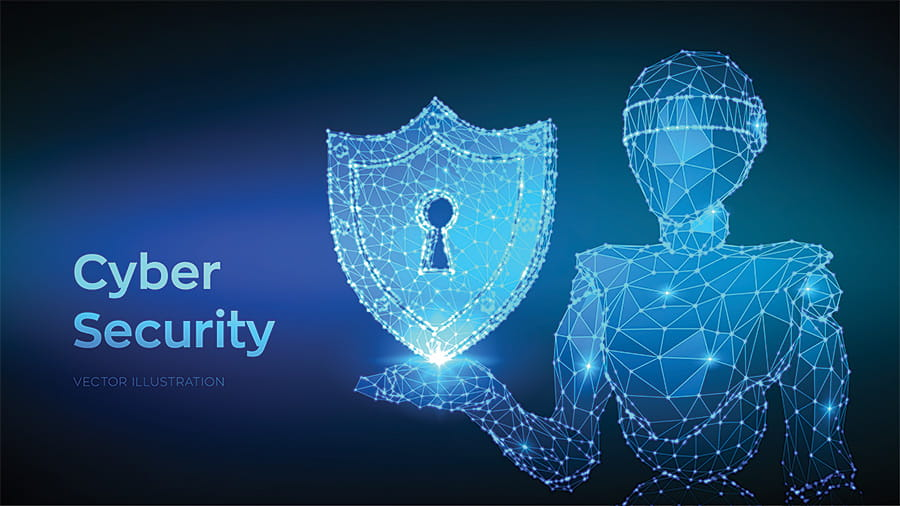 Vigilance is the Price of Cyber Security