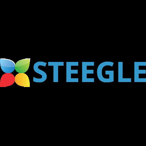 Steegle.com
